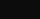 Logo_Dark_sm1